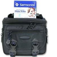 Samsonite